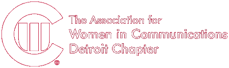 Women in Communications Detroit