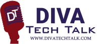 Diva Tech Talk