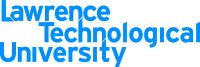 Lawrence Technology University