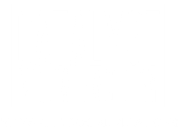 Catalyst Media Factory